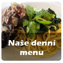 nase-denni-menu
