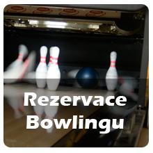 rezervace-bowlingu
