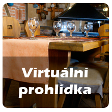 virtualni-prohlidka